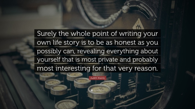 1509559-judith-krantz-quote-surely-the-whole-point-of-writing-your-own