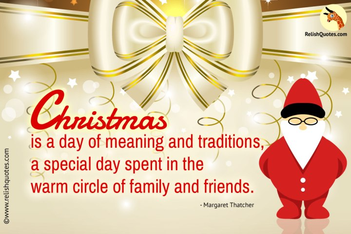 merry-christmas-quotes-for-cards-relishquotes