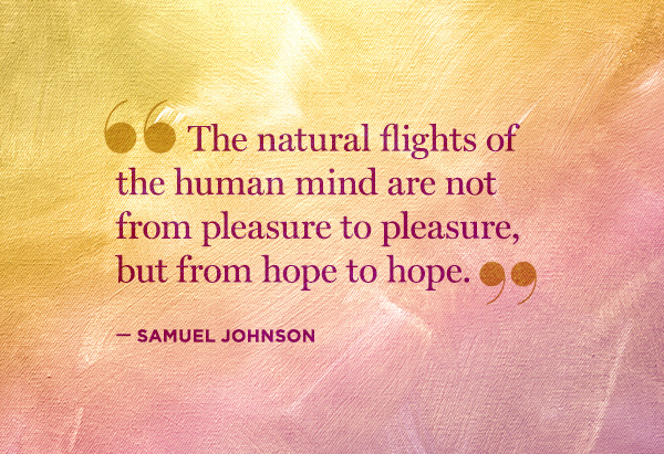 quotes-hope-01-samuel-johnson-600x411