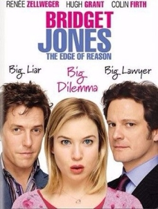 bridget_jones_the_edge_of_reason_verdvd