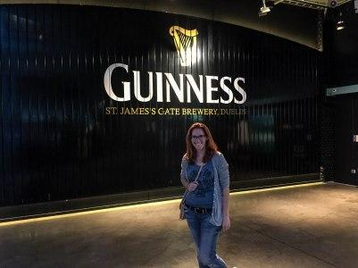 Dublin (10 of 38)