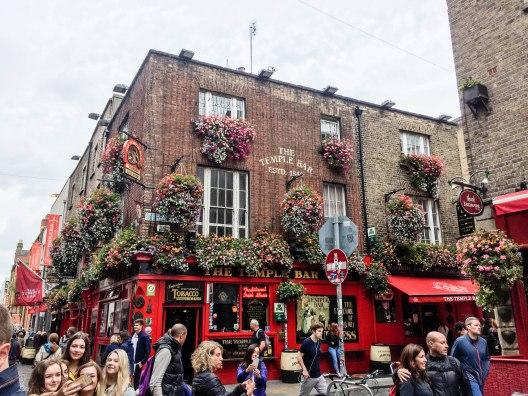 Dublin (32 of 38)