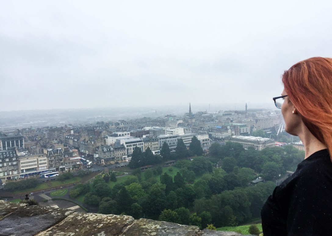 Edinbinburg Day 2 (7 of 42)