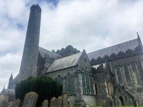 Kilkenny (20 of 38)
