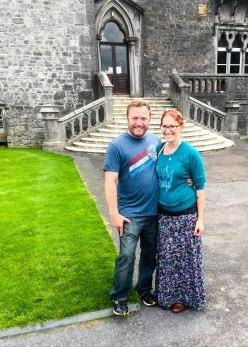 Kilkenny (25 of 38)