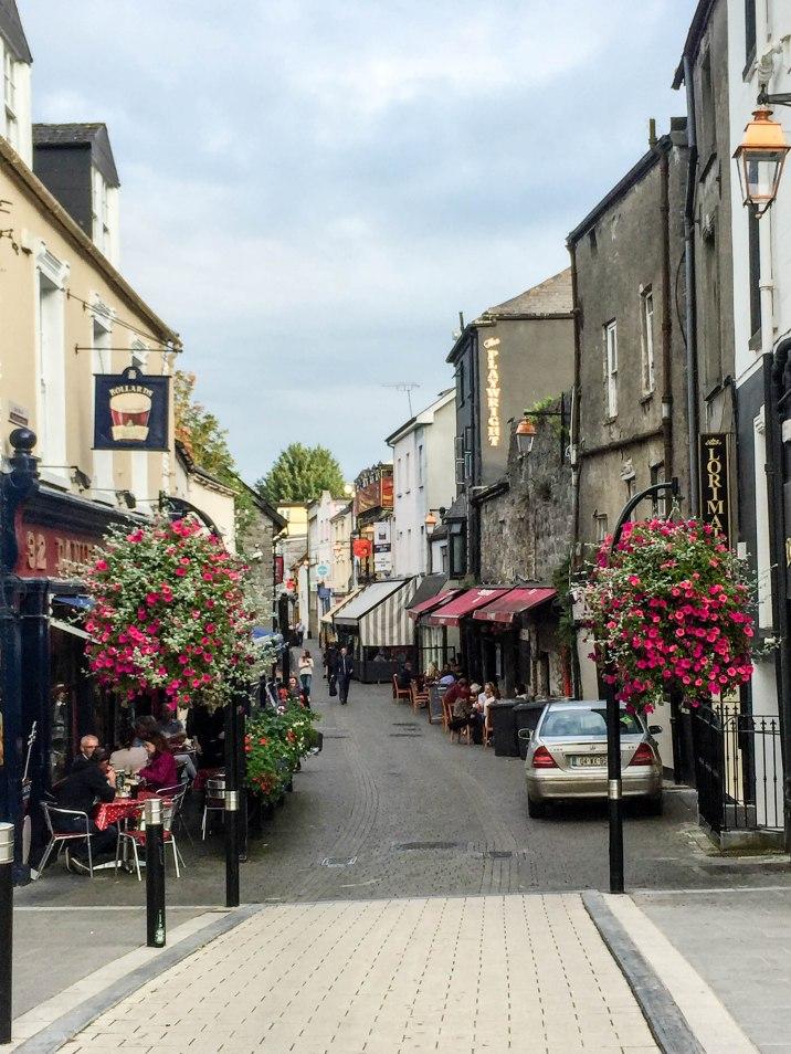 Kilkenny (7 of 38)